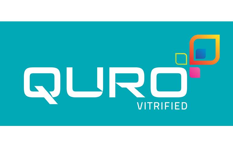 Quro Vitrified